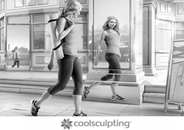 How to Get the Best Out of Your CoolSculpting Session