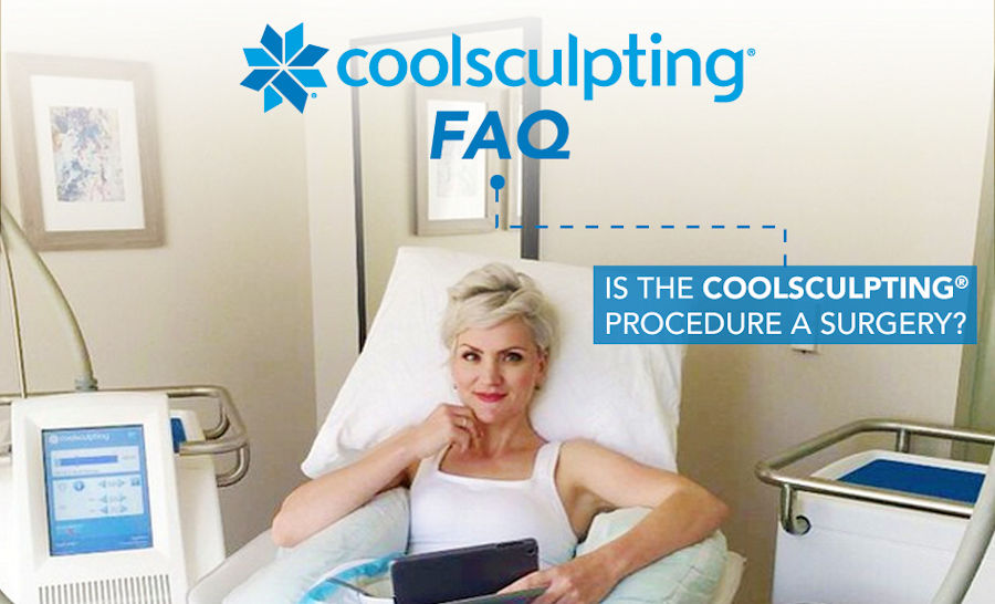 CoolSculpting FAQ's by Aesthetic Gynecology Specialists of WNY