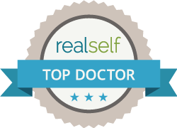 Dr Kirakosyan is a Top Doctor on RealSelf.com